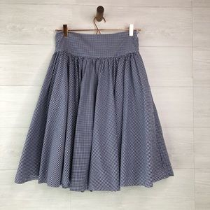 Ralph Lauren Skirt Size 2